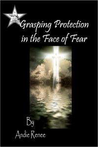 Grasping Protection in the Face of Fear BookCover
