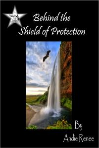 Behind the Shield of Protection