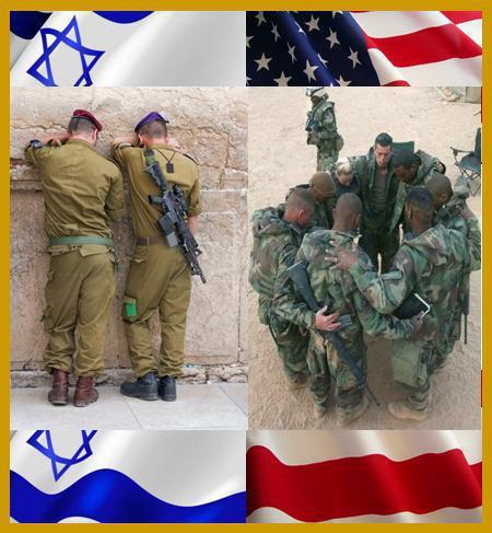 Jewish and Christian